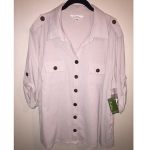 Tradition Country Collection Shirt